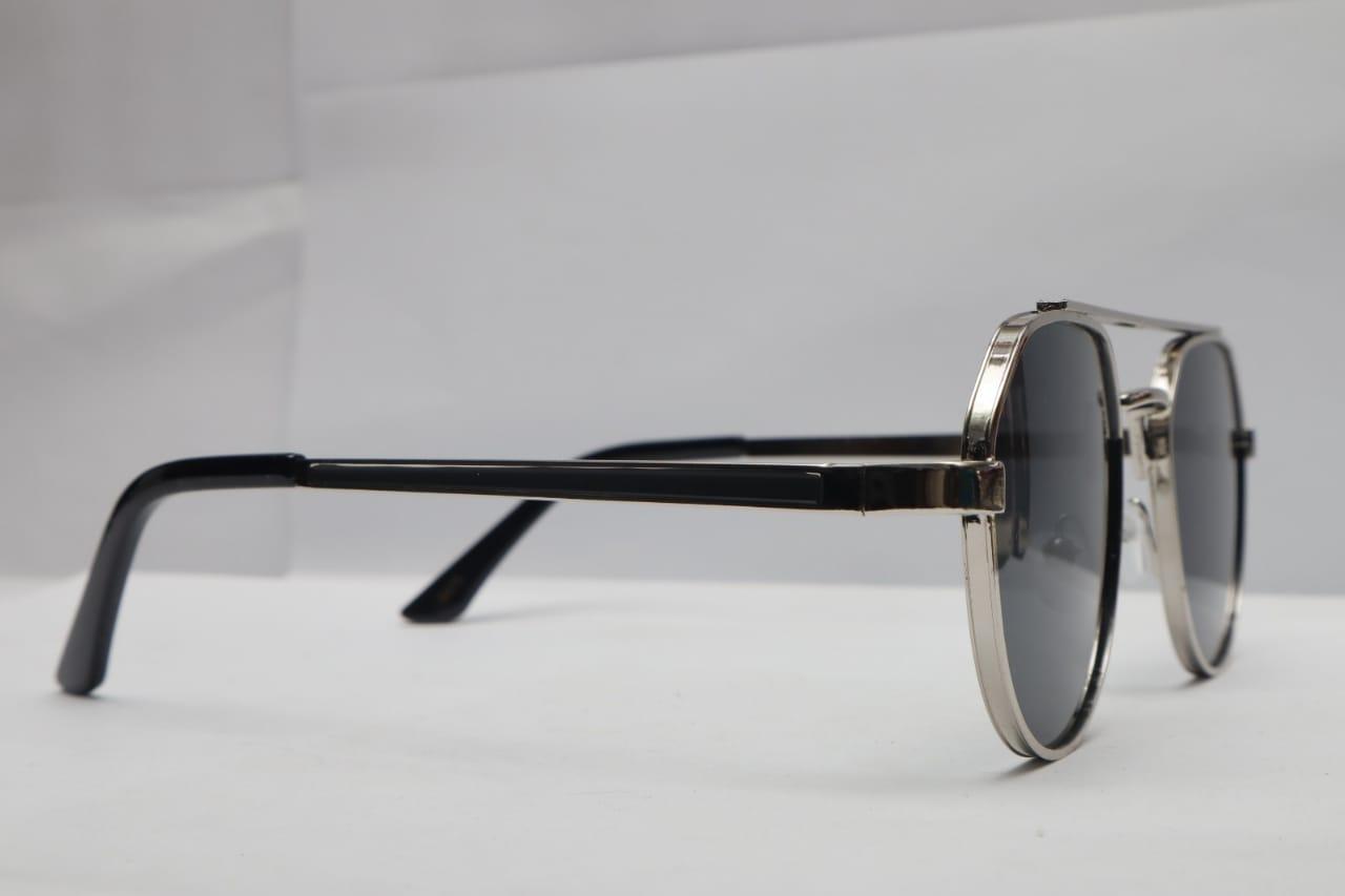 sunglasses for female