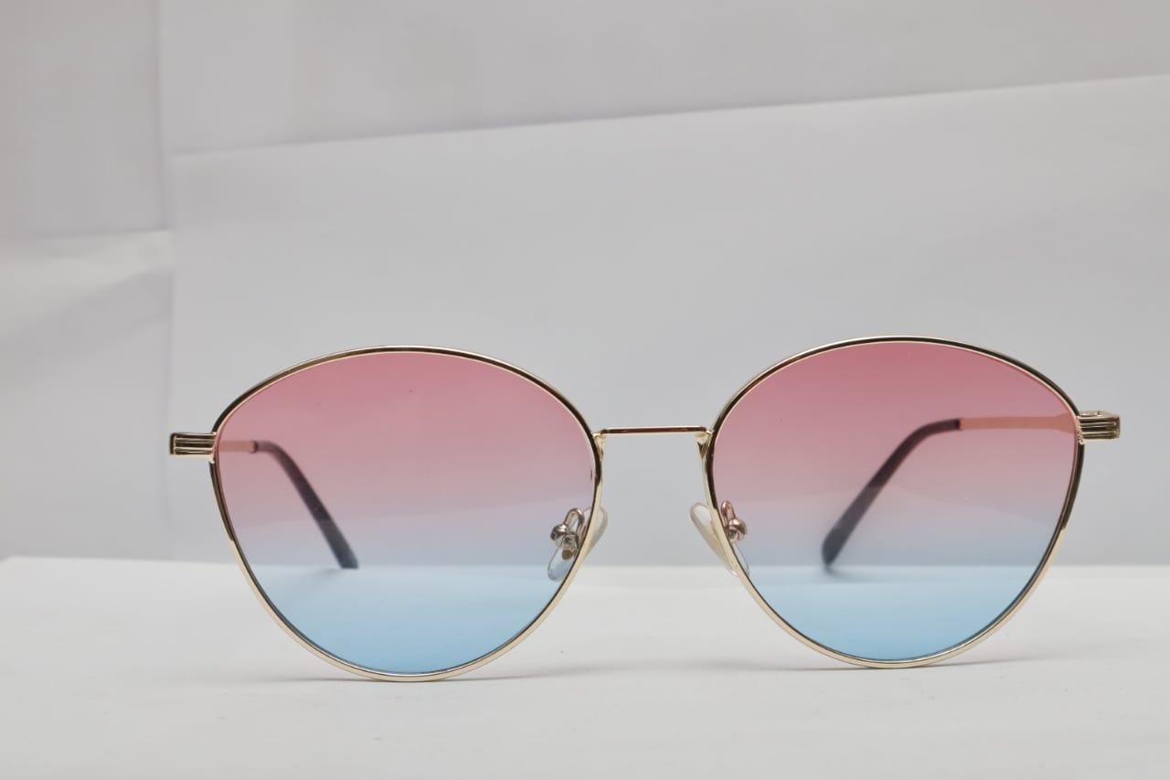 Sunglasses (Female)