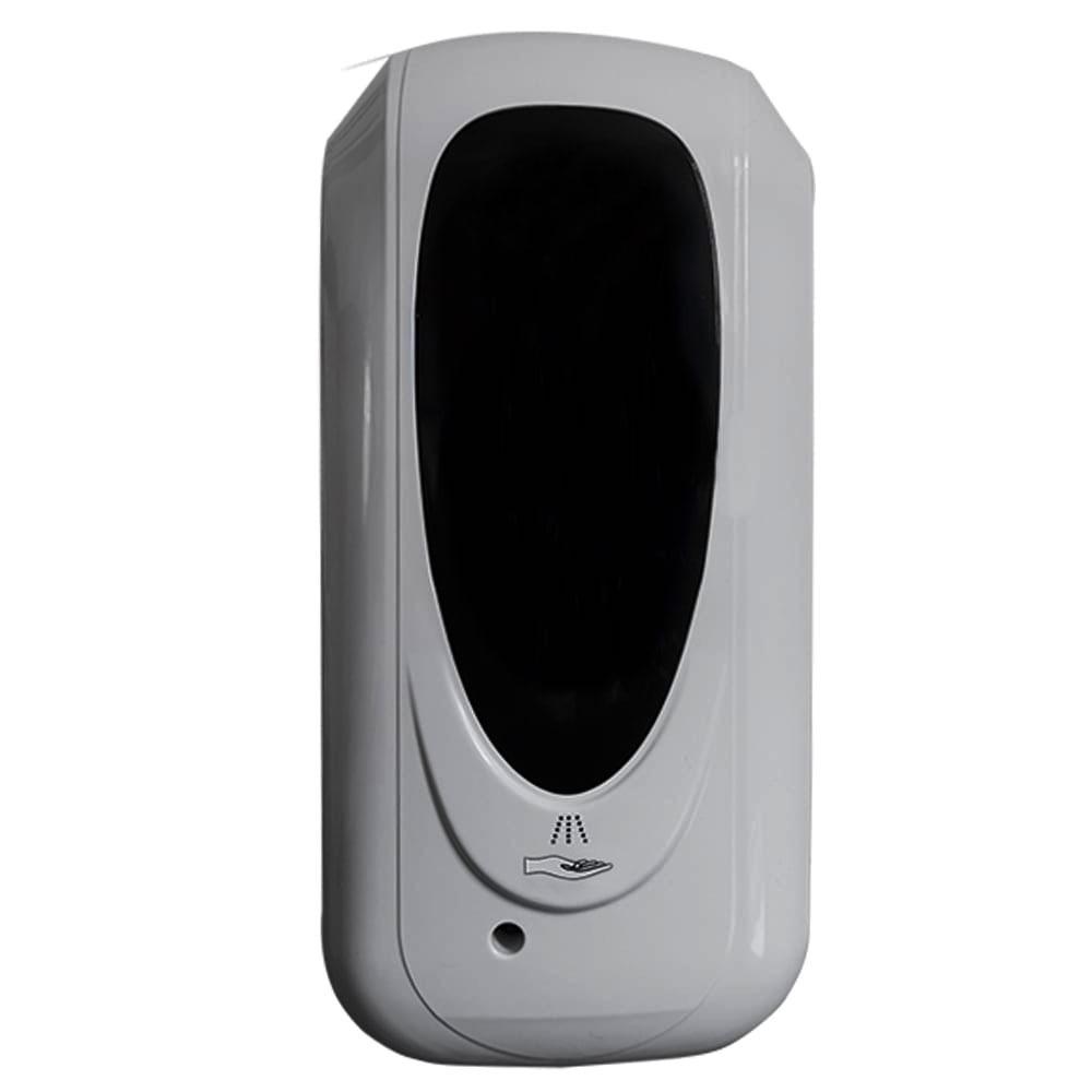 Sanitizer Dispenser 1200ml