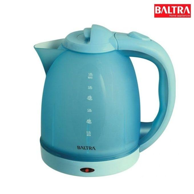 Baltra Electric Kettle-SUPERB