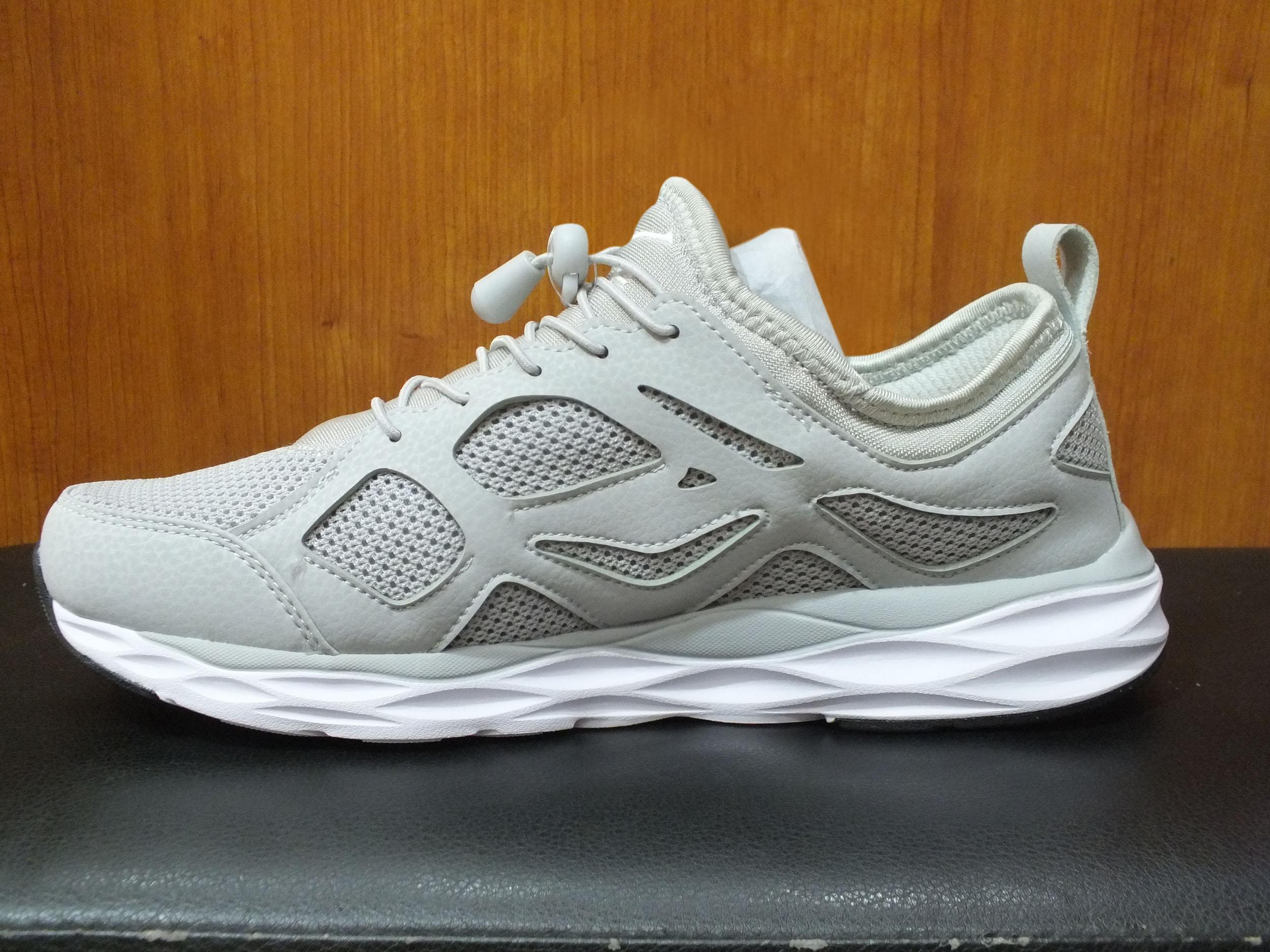 ERKE Training Shoe For Male-26