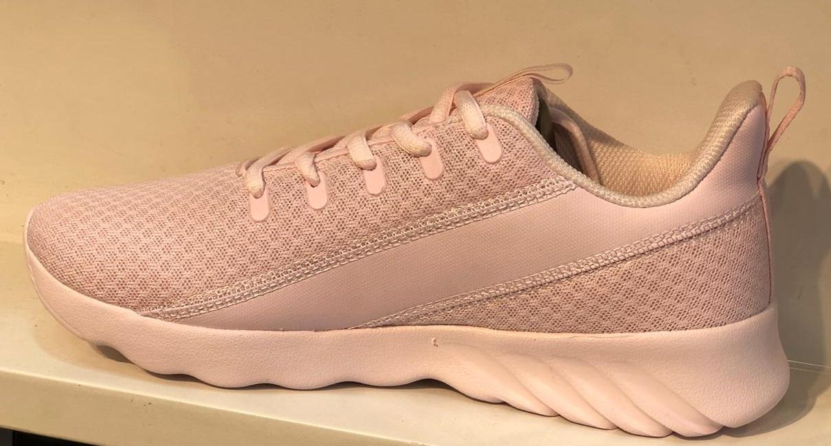 ERKE Training Shoes for Women 12119103289-205