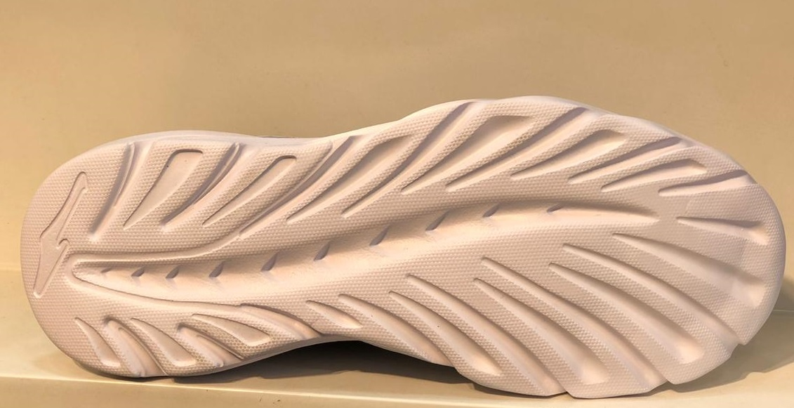 ERKE Running Shoes for Women 12120203345-603