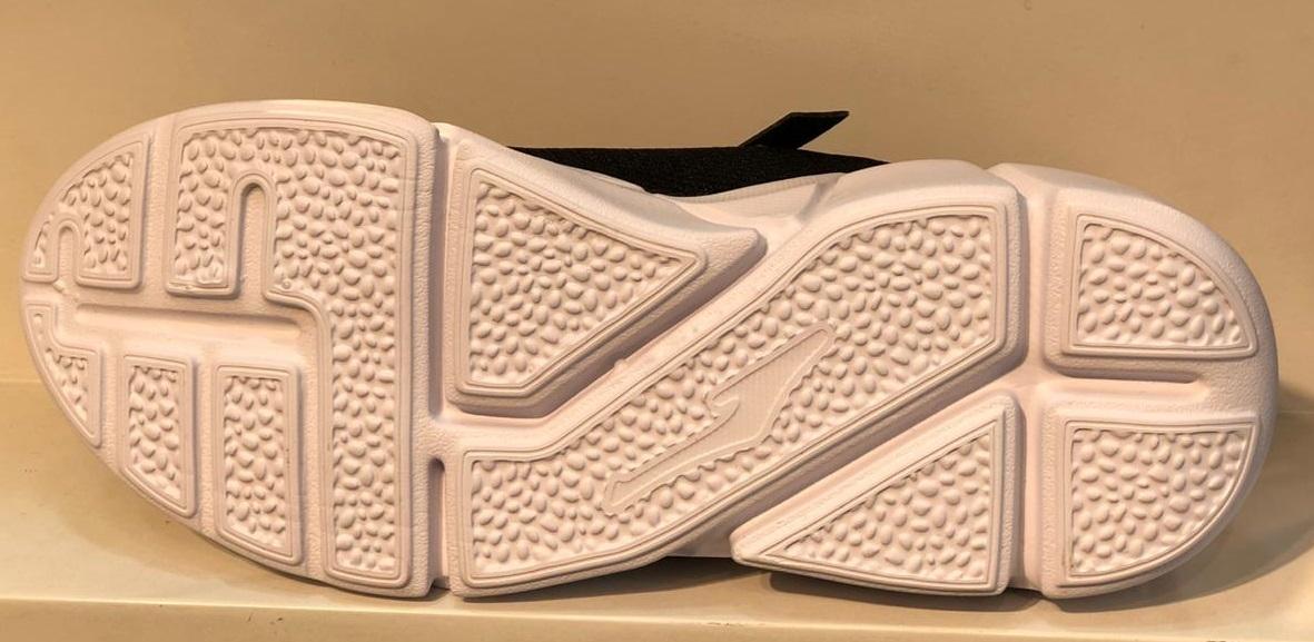 ERKE Trendy Cross Training Shoes For Women 121201214475-001