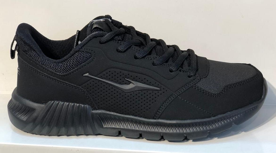 ERKE Cushioning Running Shoes for Women 12119403491-001