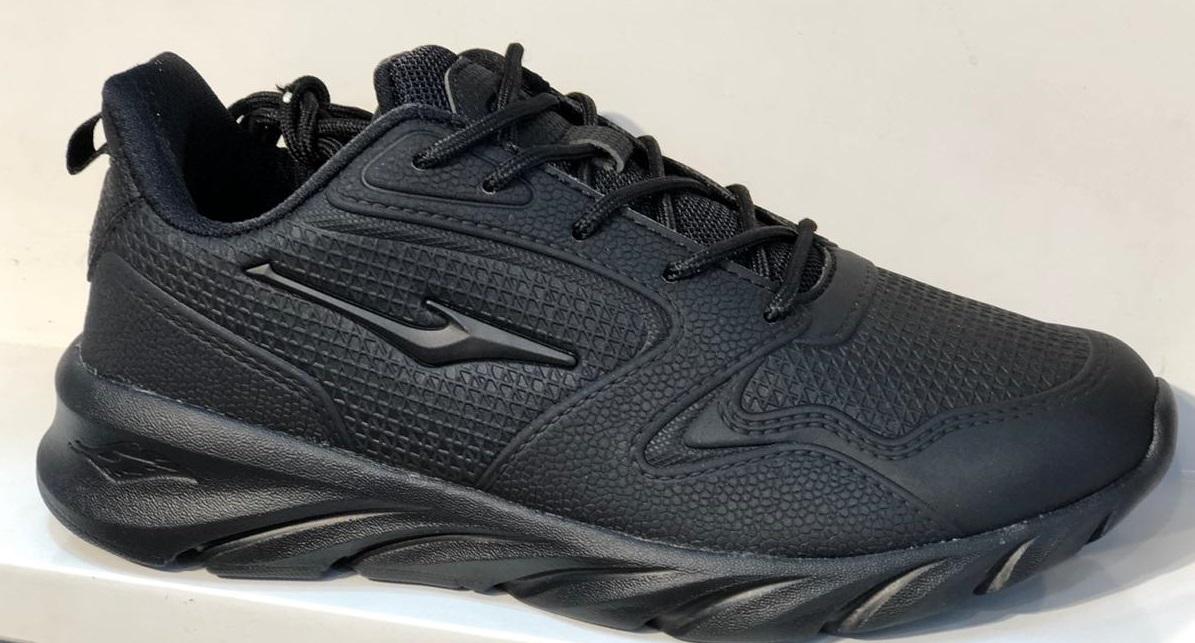ERKE Cushioning Running Shoes for Women 12119403550-001
