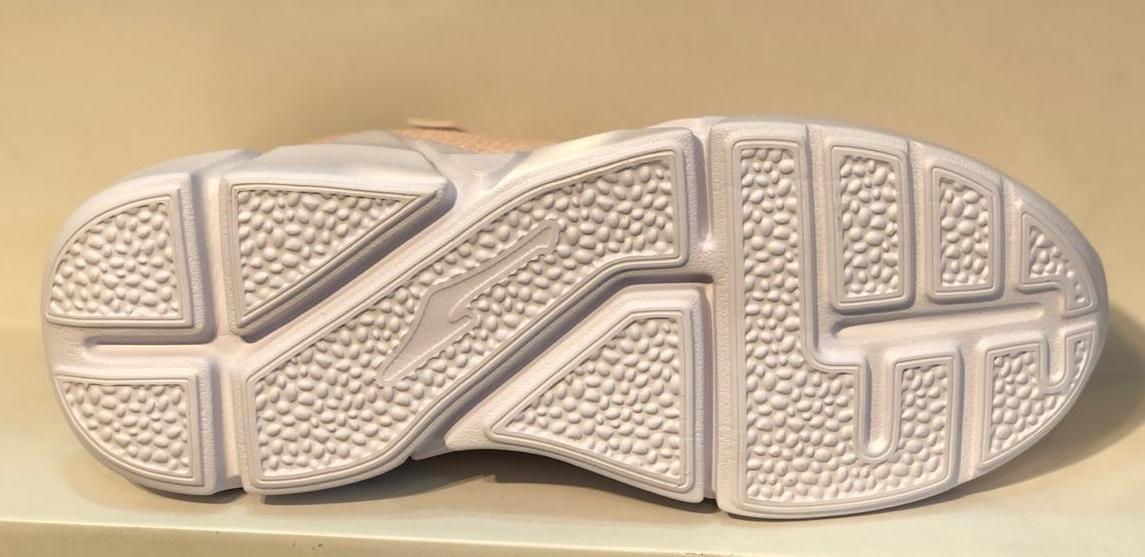 ERKE Trendy Cross Training Shoes For Women 121201214475-203