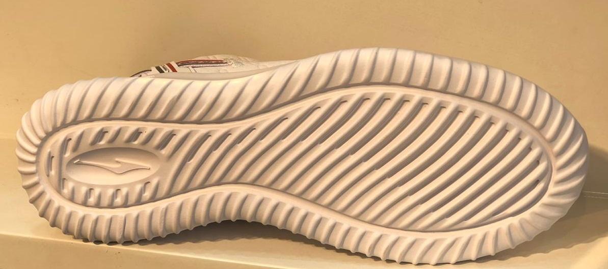 ERKE Free Cross Training Shoes for Women-12119414502-003