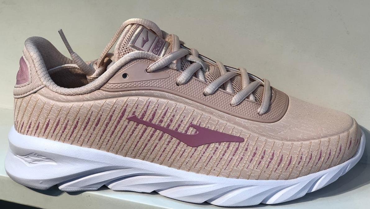 ERKE Cushioning Running Shoes for Women 12119403554-203