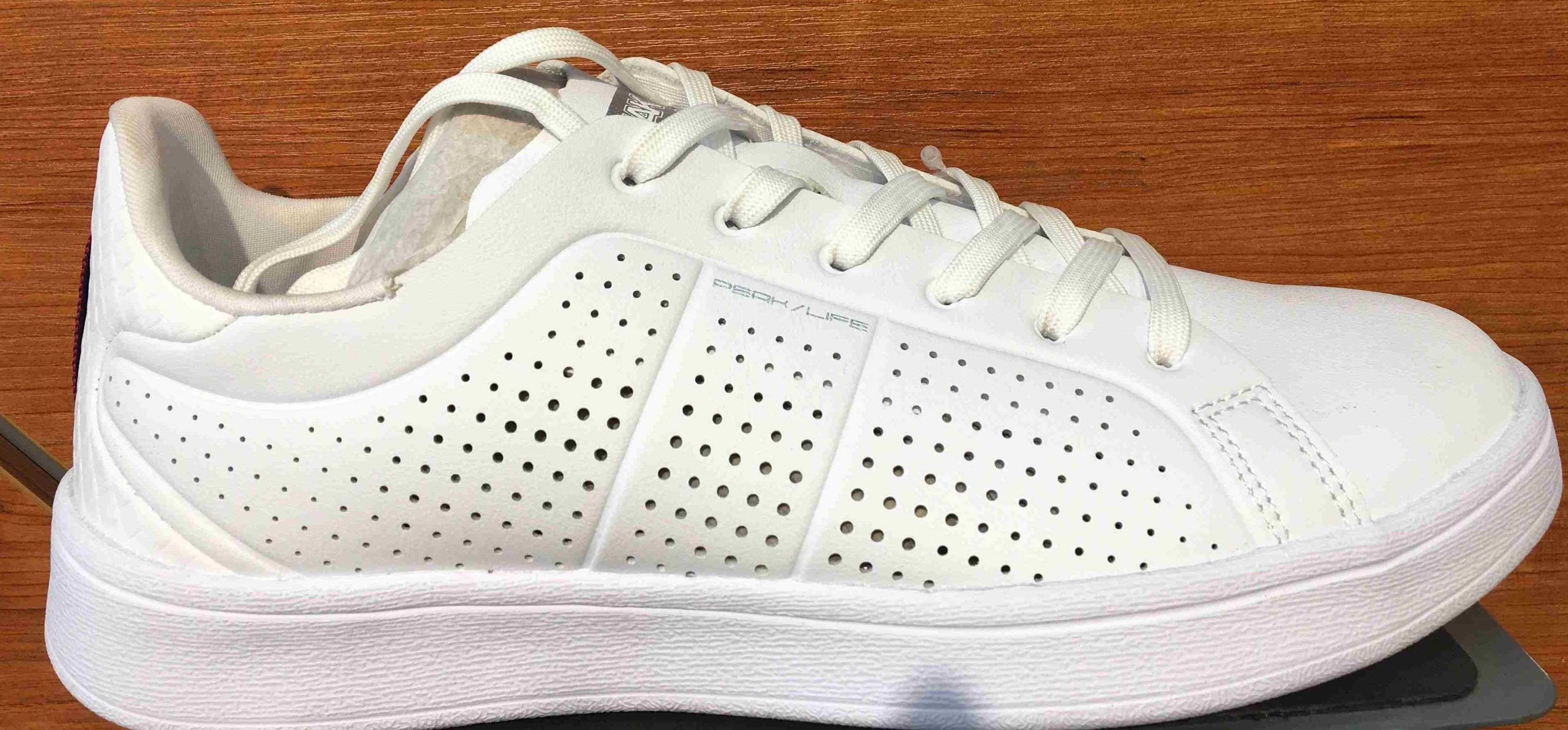 PEAK Culture Shoes For Women-EW02508B