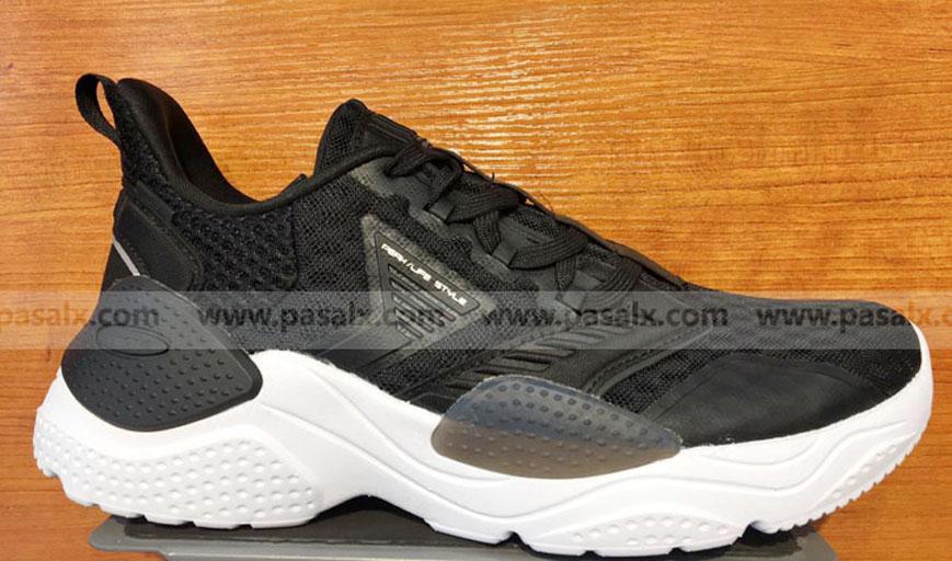 PEAK Fashion Casual Shoes For Women-EW02548E