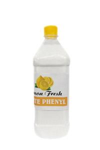 White Phenyl-1 Liter