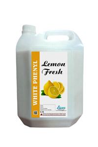 White Phenyl-5 Liter