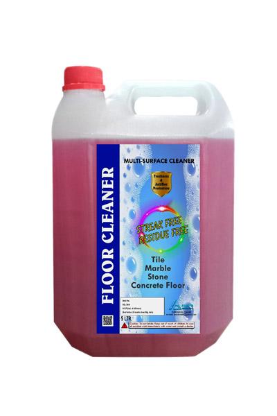 Floor Cleaner-5 liter