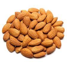 Almond - Badam (बदाम)-500 gm