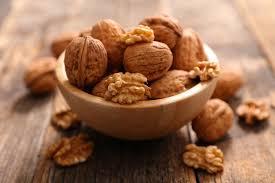 Walnut - Okhar (ओखर)-500 gm