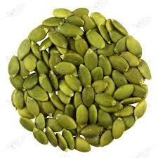 Pumpkin seeds/ 200 grams