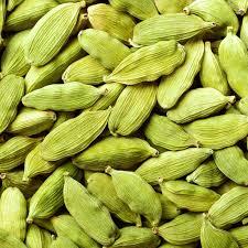 Cardamom/sukumela 100 grams