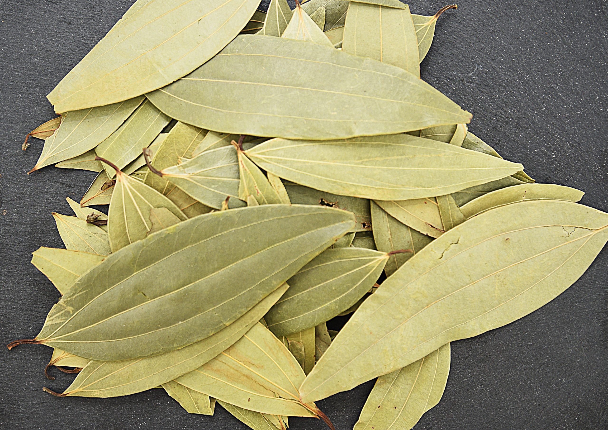 Bay Leaf(tajpatta) per kg