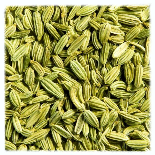 Fennel seeds( swap)/per kg