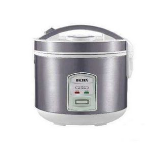 Baltra Rice Cooker (Classic Commercial)