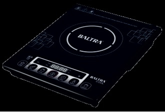 Baltra Induction Cooker (Cool Pro)
