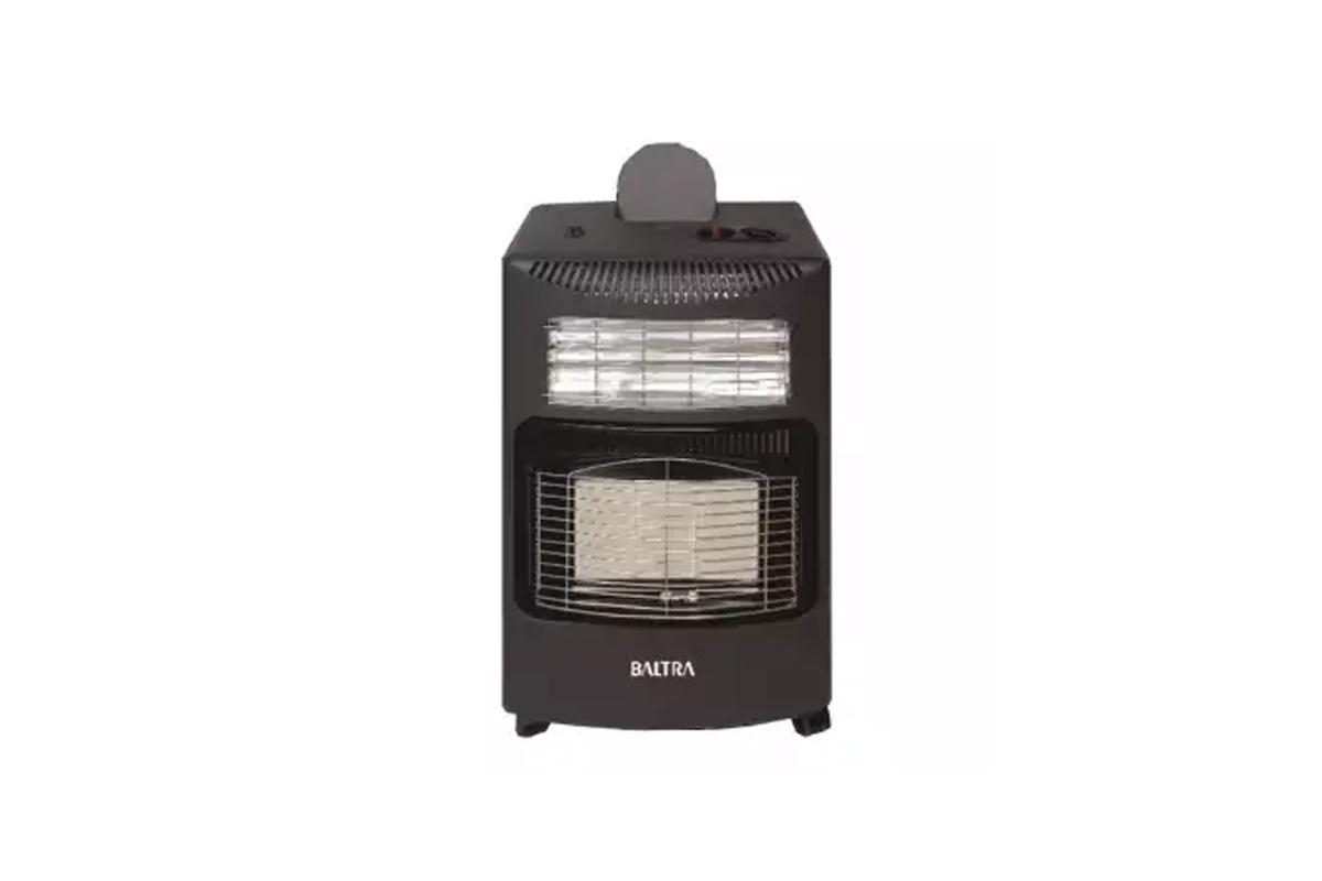 Baltra Gas Heater (Cosmic)