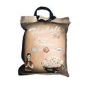 Thakali Sahi Basmati Rice/ 5kg