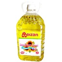 Meizan Sunflower Oil 5ltr