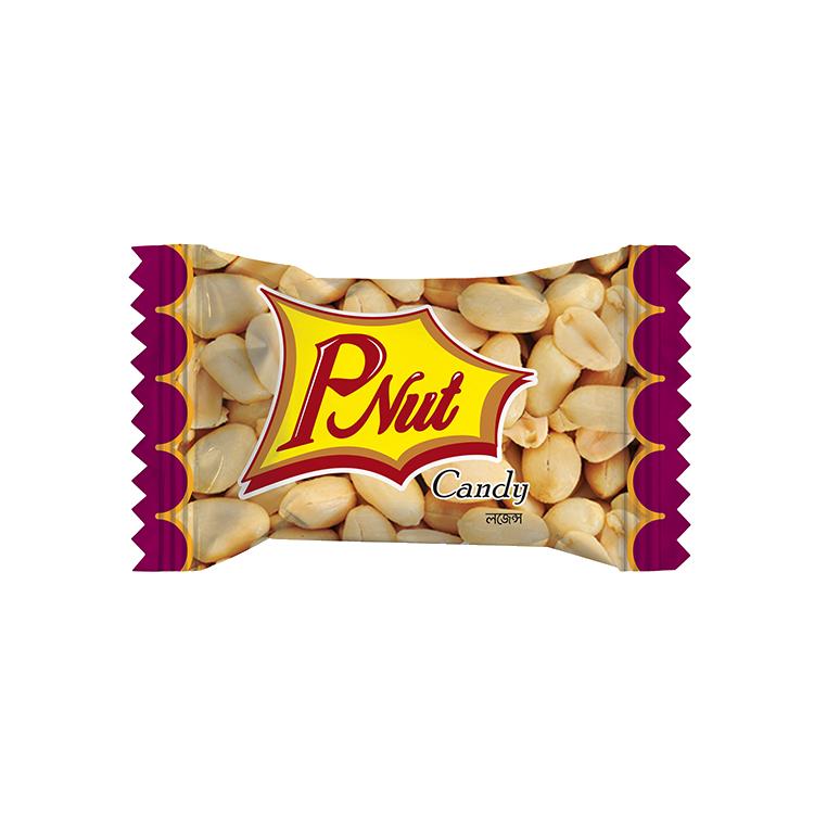 Peanut Candy (पिनट क्यान्डी) (180pcs)