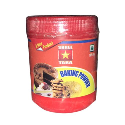 Shree Tara Baking Powder (श्री तारा बेकिङ्ग पाउडर) (100gm)