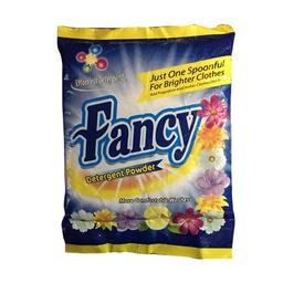 Fancy Detergent Powder-600 gm