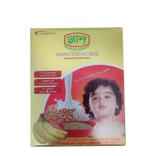 Gyan Premium Litto (ज्ञान लिटो) - Wheat (400gm)-pkt