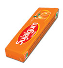 Sujal Gum (Mint) (सुजल गम - मिन्ट) (5pcs x 20pkt)/slab