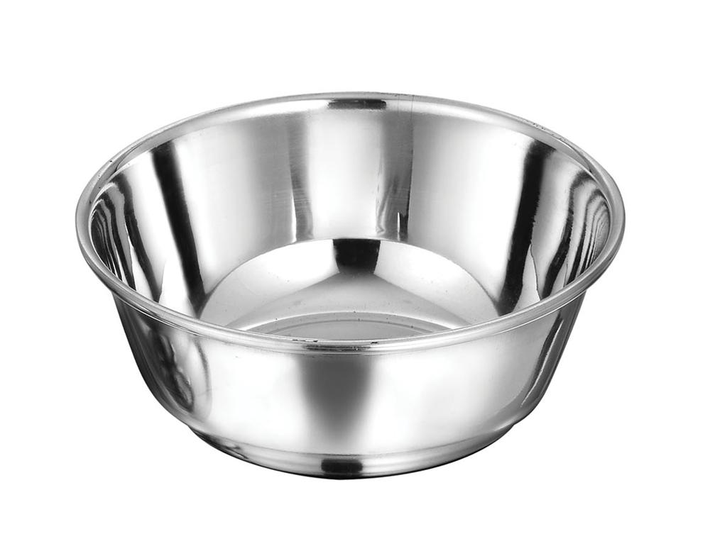 Devidayal Vinod Bowl