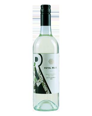 Royal Musk Sauvignon Blanc- 750ml