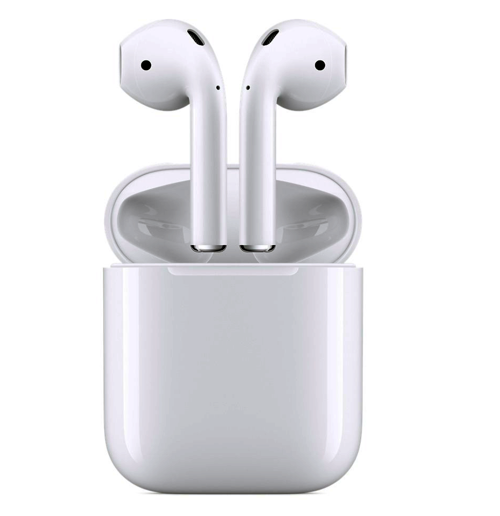 Airpods Master Copy 1:1 | 100% Accurate First Copy