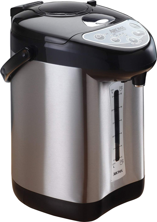 Lifor Hot Pot -3.2 Ltr