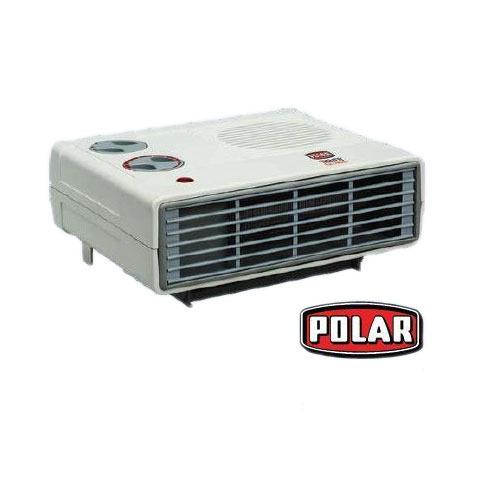 polar-air-blower