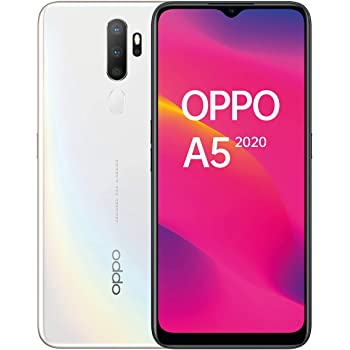 oppo-mobile-phone-a5-3gb64gb-memory