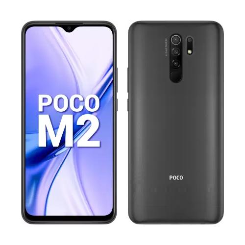 Xiaomi POCO M-2 -6 GB/ 64GB