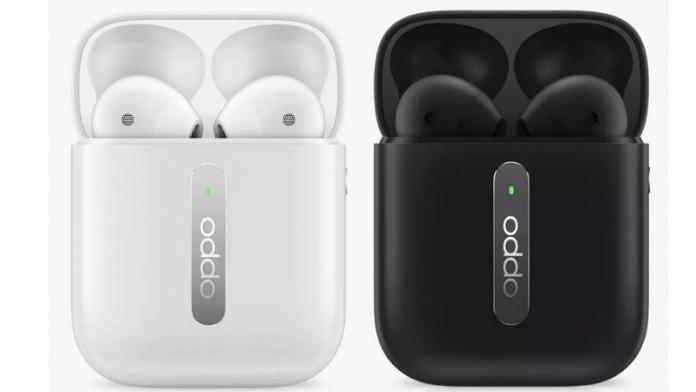Eco Free(Wireless Headphone)
