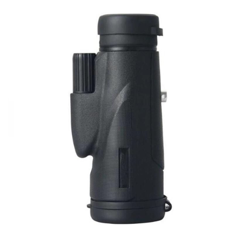 Telescope 35x50 HD High Power Prism Waterproof Scope For Bird watching Sports Travel Hunting Hiking Camping Sightseeing