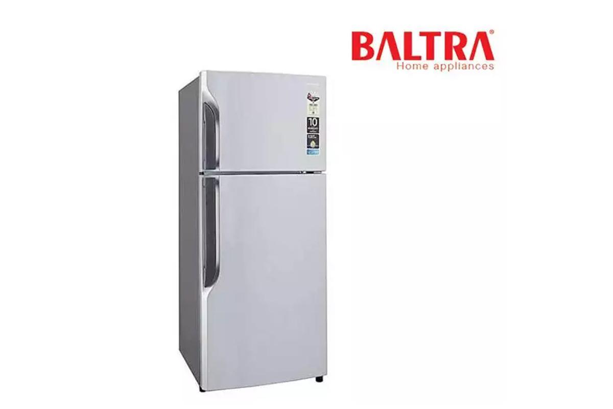 Baltra Refrigerator 120Litre (BRF120DD01)
