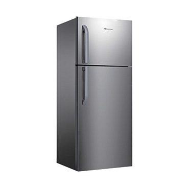 Baltra Refrigerator 150Litre (BRF150DD01)