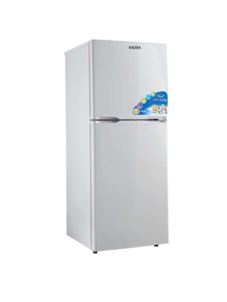 Baltra Refrigerator 150Litre (BRF120DD01) DAZZLE