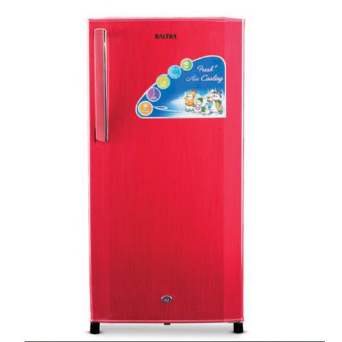 Baltra Refrigerator 175Litre (BRF175SDRR)