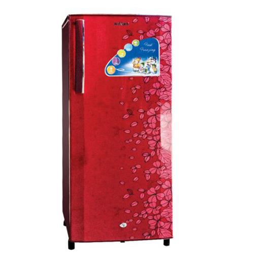 Baltra Refrigerator 180Litre (BRF180SD01)