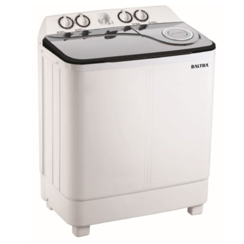 Baltra Washing Machine BLWM-75TT01 Semi Automatic