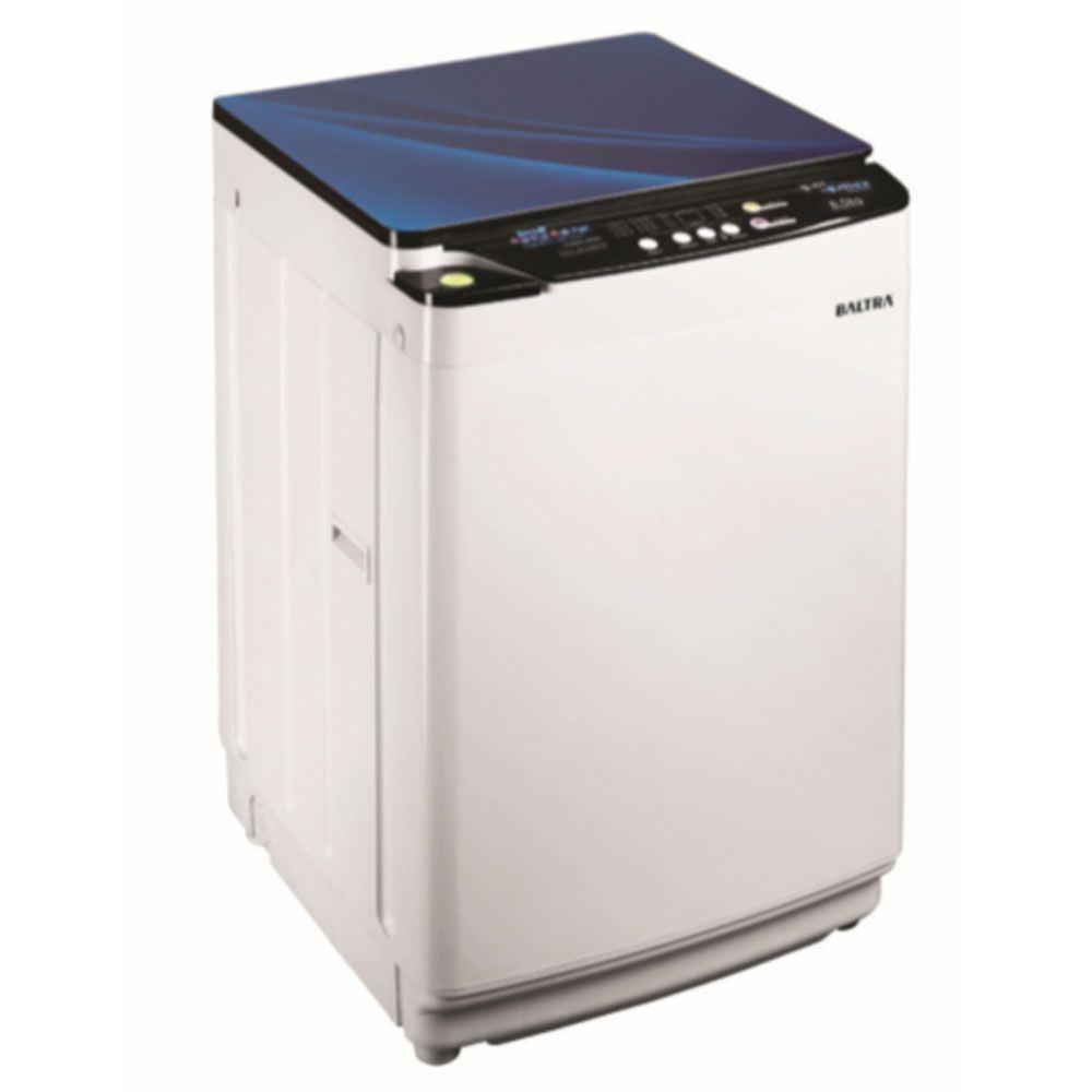 Baltra Washing Machine 7.5KG - 075TL01 FULL  Automatic